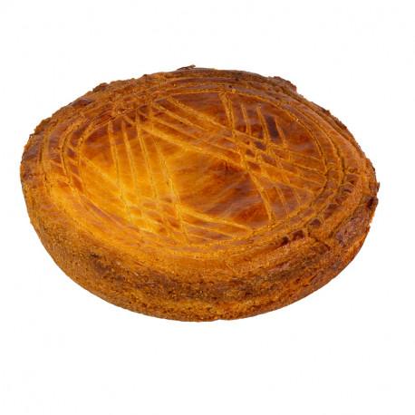 Gâteaux Breton Pruneaux
