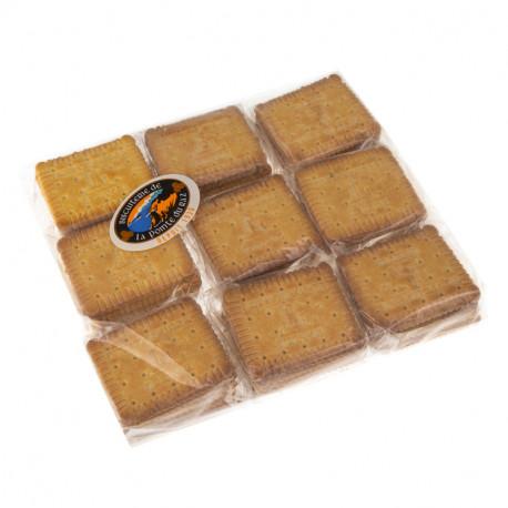 Petits beurres - Sachet 480g