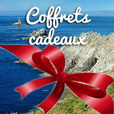 Coffrets_cadeaux_Biscuiterie de la Pointe du Raz