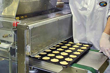 Fabrication_Galettes_Palets_PDRz.jpg